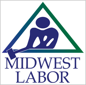 Midwest Labor Madison Office