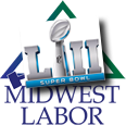 Enter the MWL 20th Anniversary Super Bowl Contest